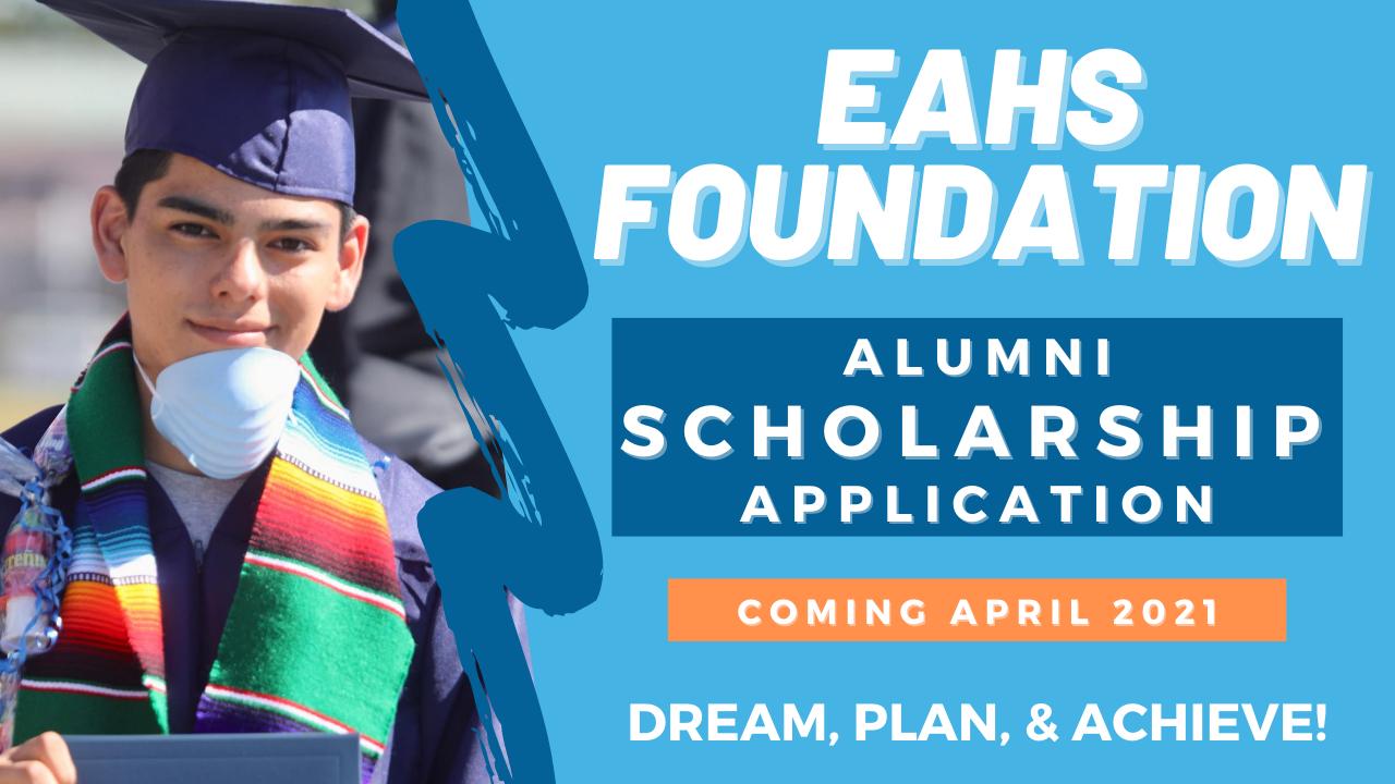 Alumni Scholarship Promo 2021 (1)