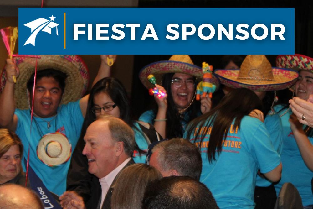 Fiesta Sponsor Thumbnail (1)