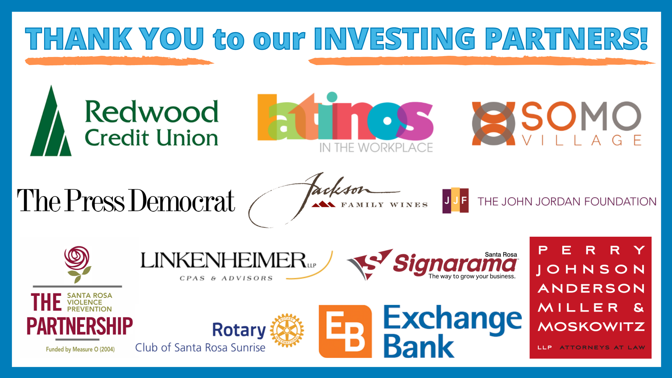 Investing Partners-- Website Banner (1)
