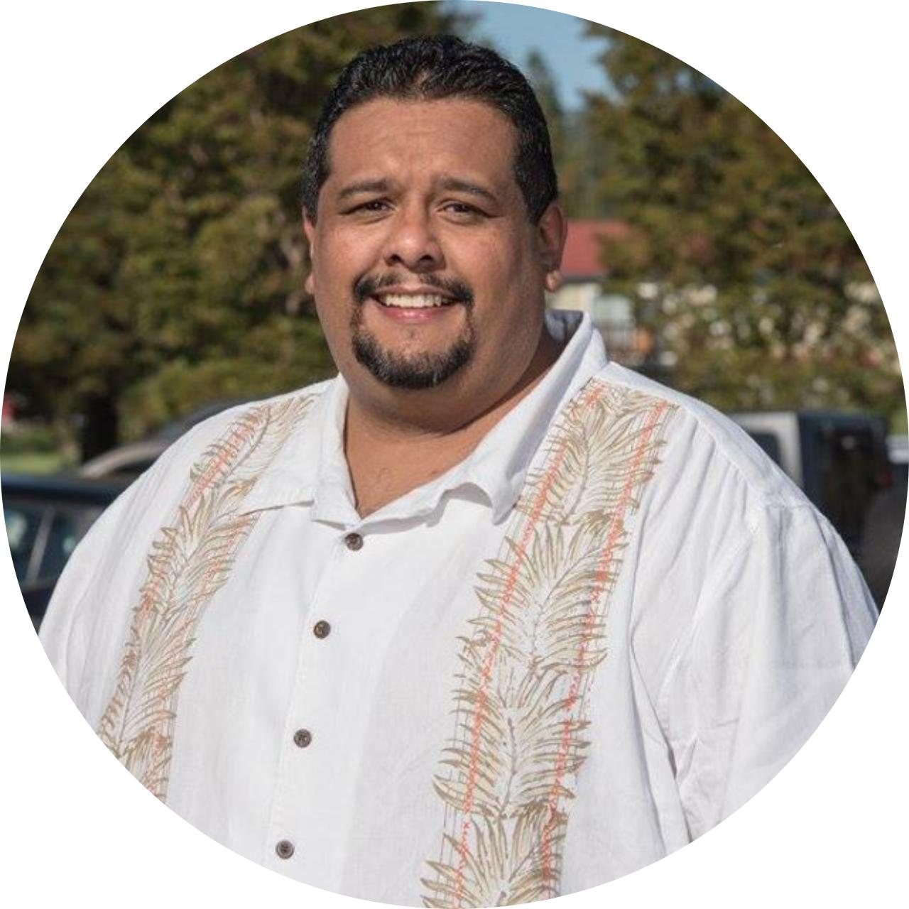 Omar Medina, Where Are They Now